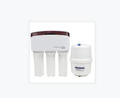 沁园净水器带您了解净水机日常使用时需要注意哪些?