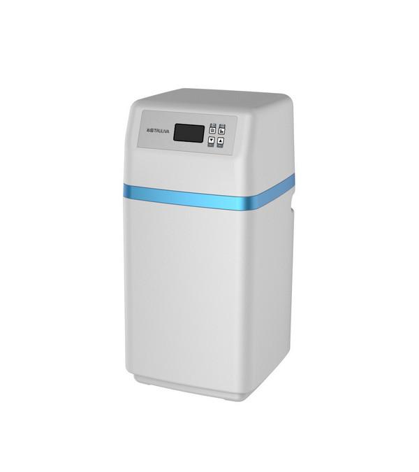 安装净水器的好处和优势是什么?
