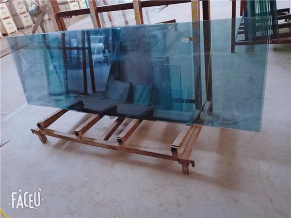 LOVE玻璃工程图
