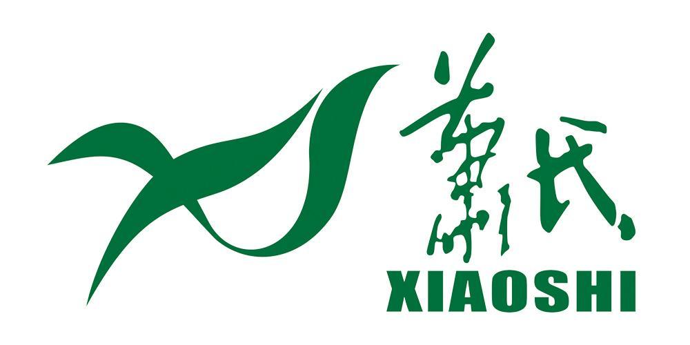 萧氏茶叶产业园