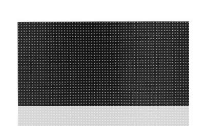 PM4-O(320*160)