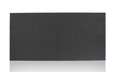 陕西LED显示屏生产