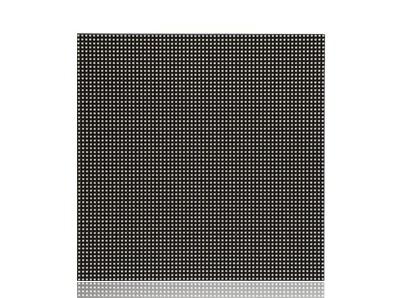 陕西LED显示屏厂家