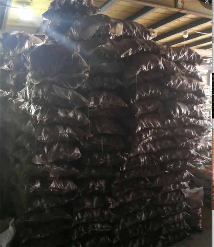 西安玛钢管件厂房展示