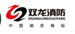 西安消防器材-福建省双龙消防科技有限公司