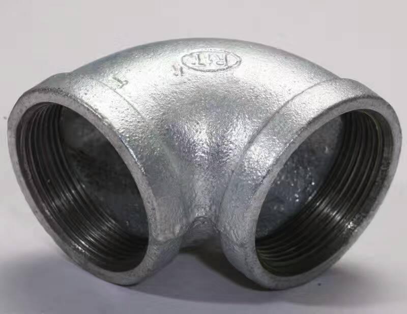西安玛钢管件代理