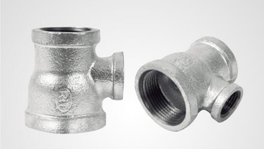 西安玛钢管件