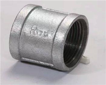 西安玛钢管件的外观质量怎样检测?
