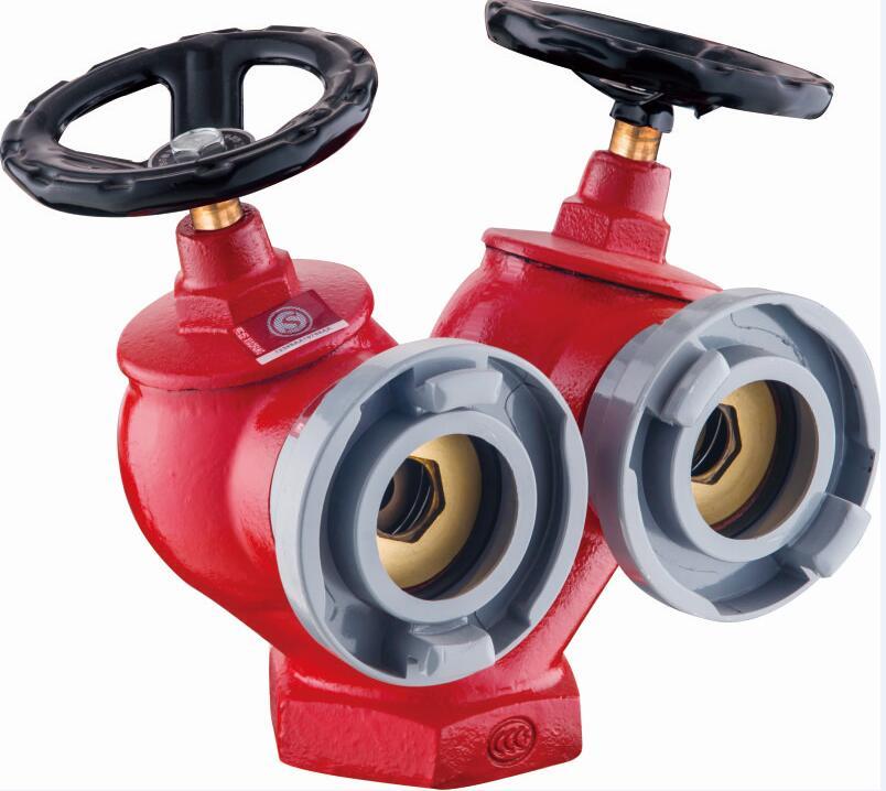 西安消防器材