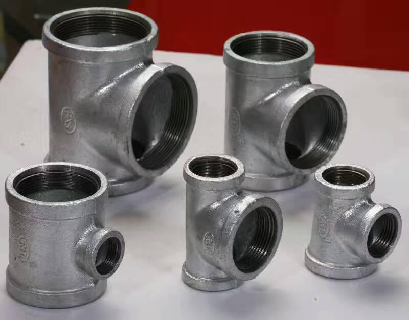 什么是西安玛钢管件及玛钢管件别名