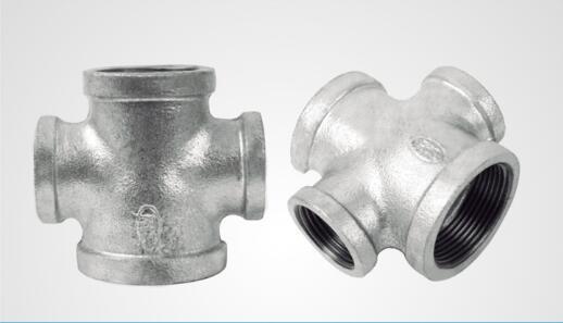 在选购优质的西安沟槽管件的过程中该怎么做呢?