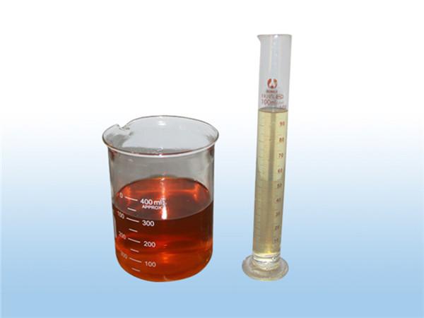 液压支架用乳化油招商