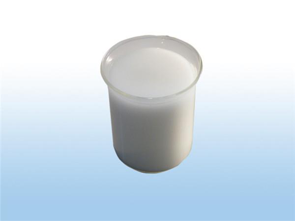 一个好的消泡剂厂家需要具备哪些条件呢