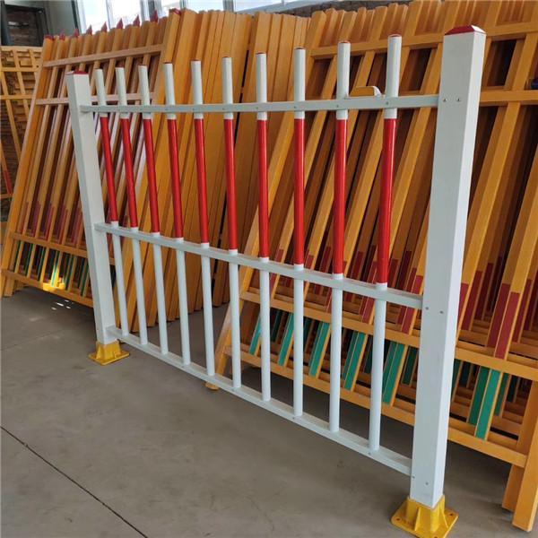 关于陕西钢格栅板应用于那些行业?