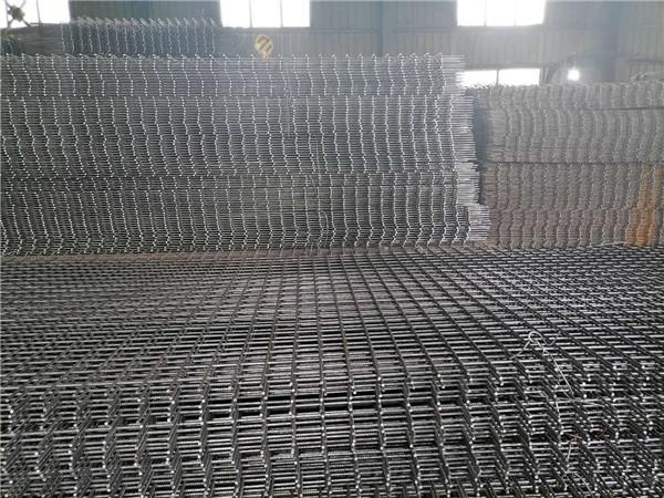 今天分享下电焊钢筋网片和电焊建筑网片的区别