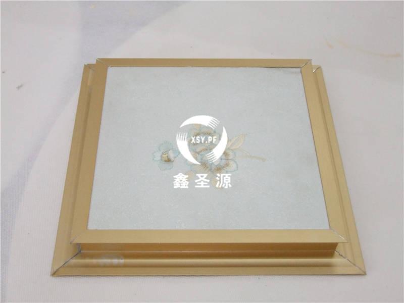 陕西金属保温板定制