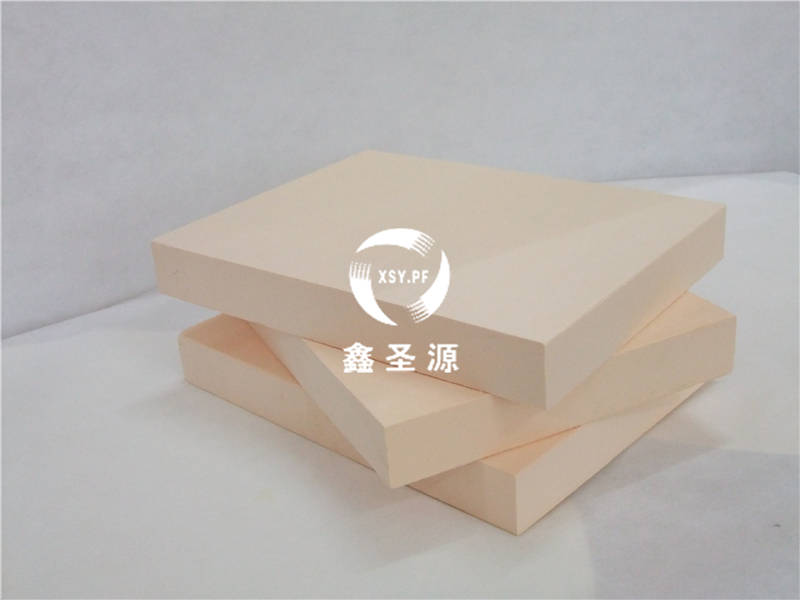 鑫圣源防火保温改性酚醛板