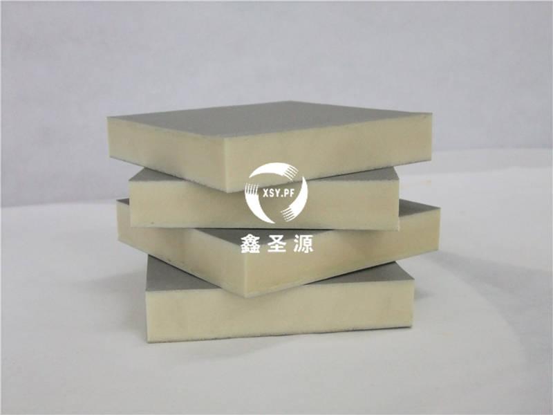 鑫圣源聚氨酯板定制