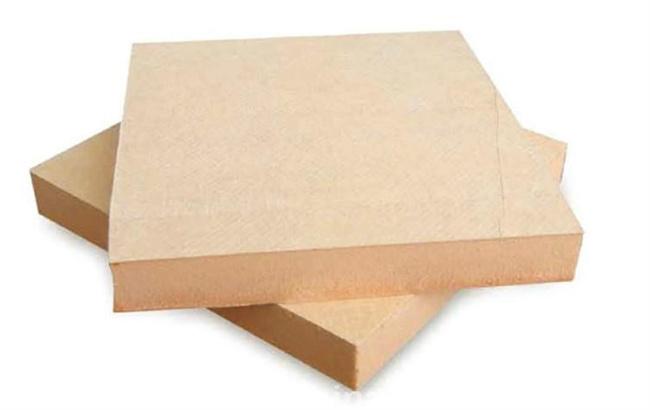 什么是改性酚醛板?