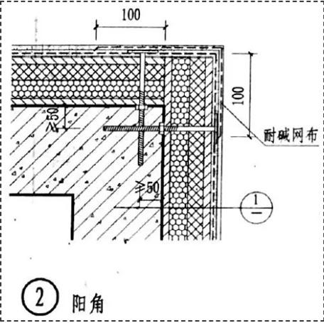鑫圣源集团复合保温免拆模板施工方案