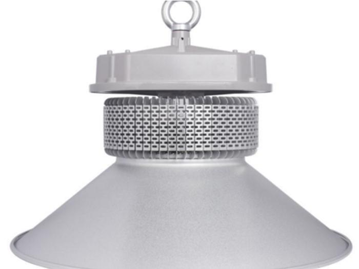 LED灯具价格