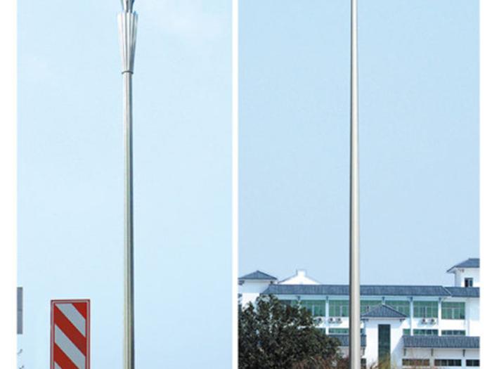银川高杆灯生产