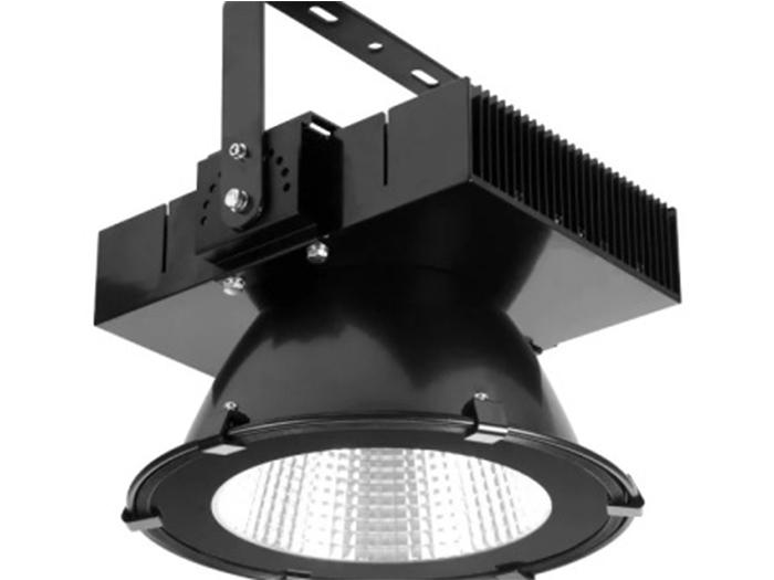 宁夏LED灯具