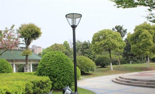 宁夏LED路灯价格受生产工艺影响较大。