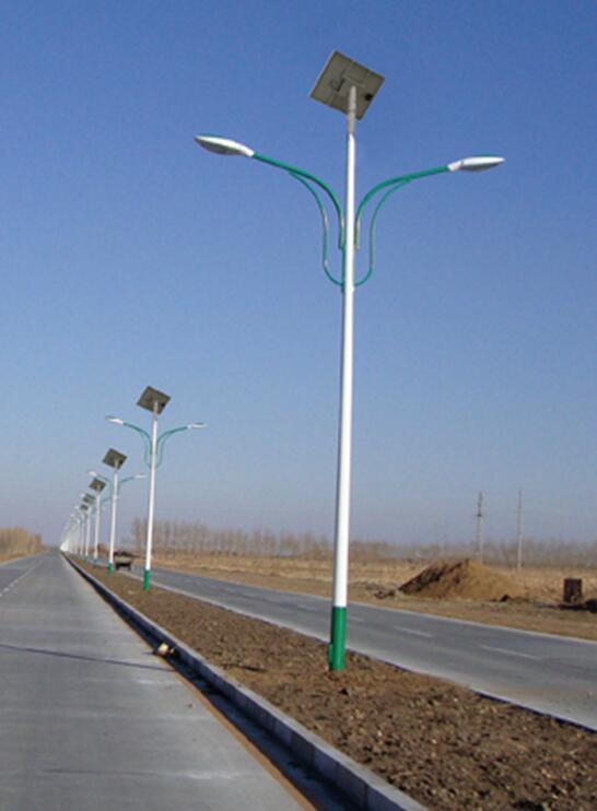 太阳能路灯制造商在生产过程中应注意的事项是什么?
