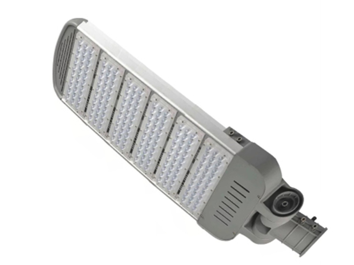 led洗墙灯功率要求,使用这种投射照明有什么优势