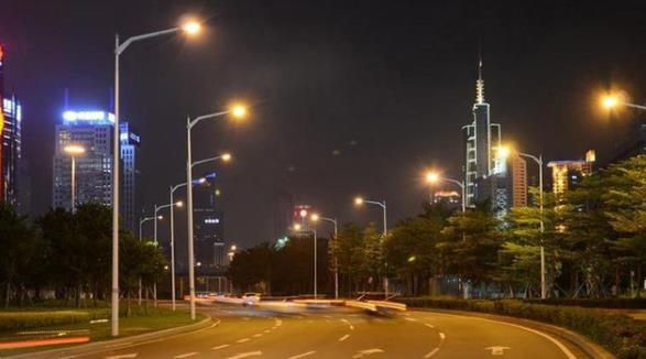 LED燈圖片