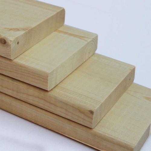 都现在了,你还不知道防腐木的优点及室外铺哪种防腐木好吗?