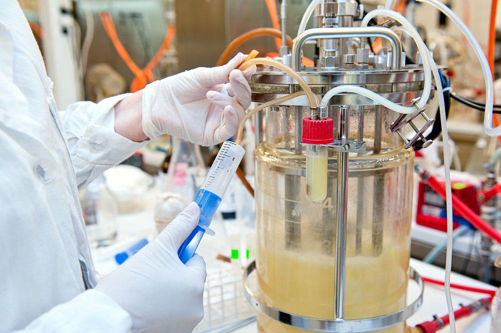 聚氨酯相关基本概念,让你轻松成为聚氨酯高手!