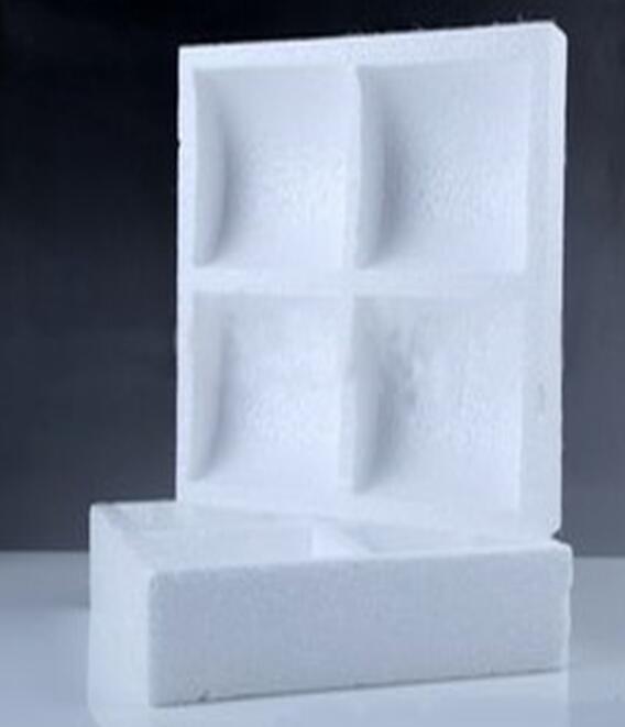昕伟铸造向你讲解冷熟化高回弹聚氨酯泡沫制品常见缺及解决方法?