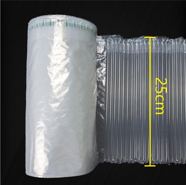 25CM气柱袋