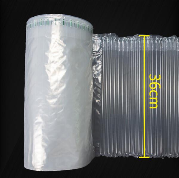 40CM气柱袋