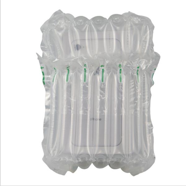 你知道西安气柱袋有什么使用优势吗?小编带你了解!