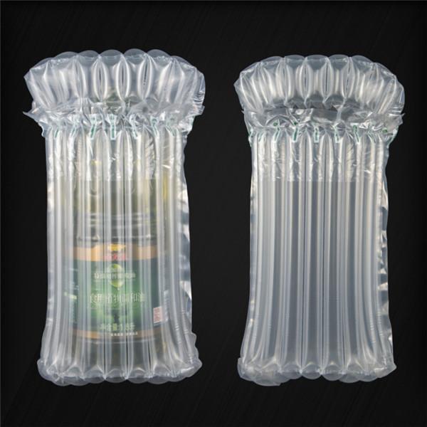 选择合适气柱袋需要考虑哪些方面?你GET 到了吗!