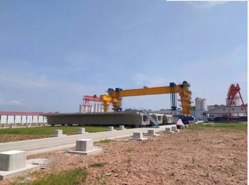 杭州杭绍台铁路隧道工程