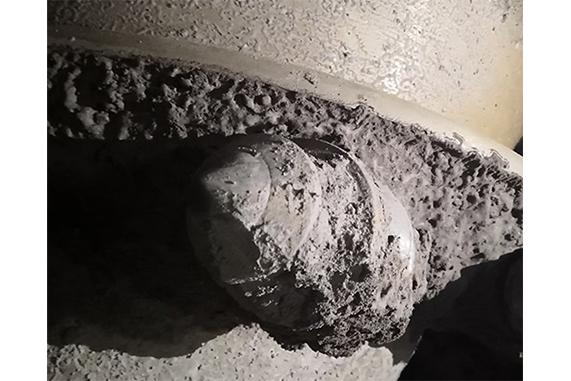 选择矿用截齿时应该注意什么?