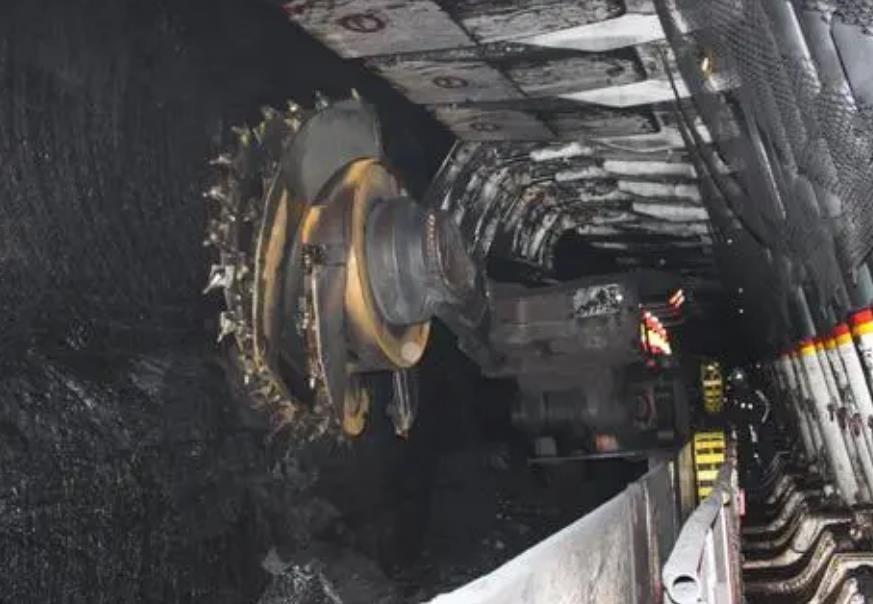 采煤机传感器在井下的应用中存在的问题