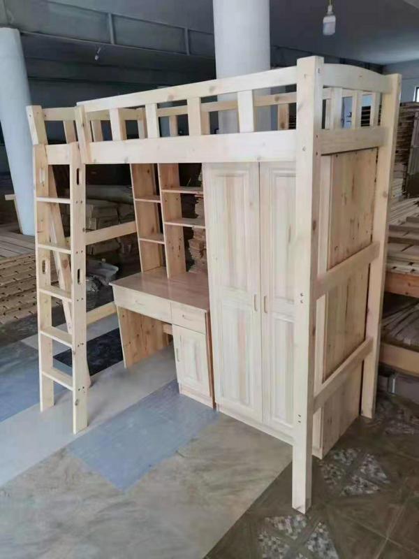 不会 吧!都 2021年了,你还不会选实木家具?