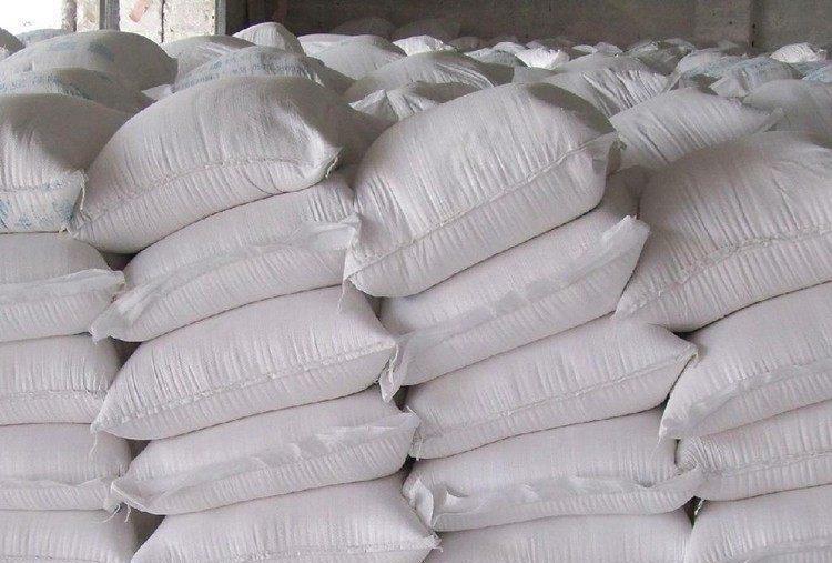 工程施工中的西安干拌砂浆和湿拌砂浆的相同点和不同点是什么?