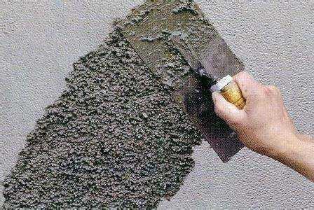 西安沙子厂家沙漠里的沙子可以当建筑材料吗?