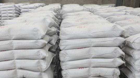 你知道抹灰砂浆施工的时候都要注意什么吗?西安干拌砂浆厂来聊聊