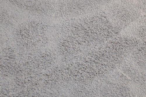 哪些原因会造成西安水泥砂浆起砂,空鼓?跟小编来看看