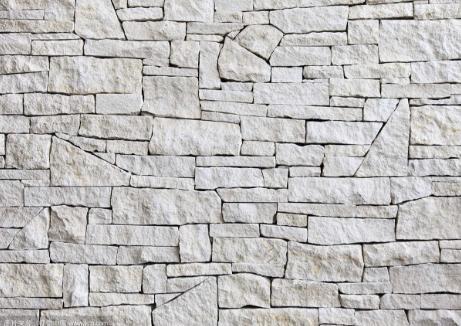 接触石灰厂不注意防护会有哪些影响?西安白灰厂告诉大家