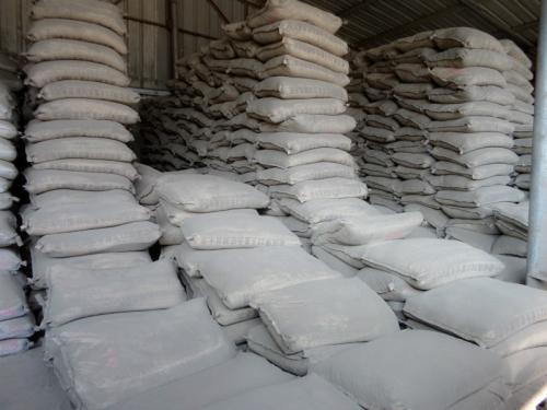 水泥外加剂的适应性和影响因素分享,和西安水泥厂一起来了解吧
