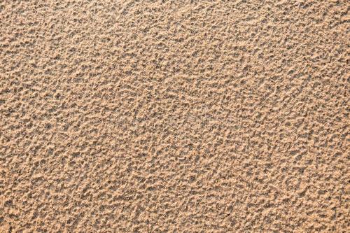 怎么给沙子分类?西安沙子厂来教教大家