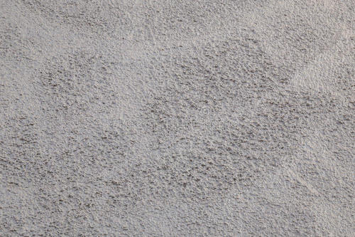 西安水泥价格